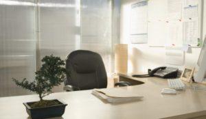 5-tips-para-mantener-tu-lugar-de-trabajo-limpio