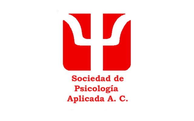 logo-spa-2