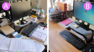 mesa-organizada-2