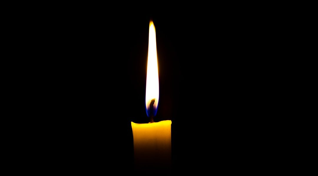 Obituario: Verónica González Imbert